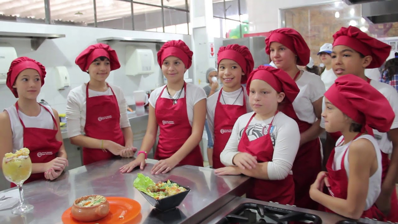 Projeto Se Educar, Muda - Rotary Olaria