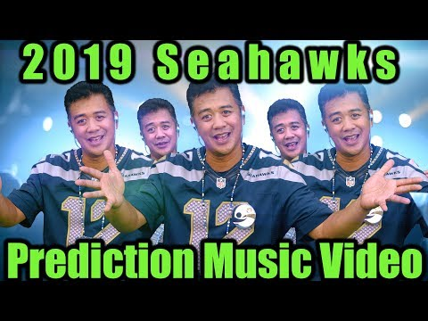 2019-seahawks-prediction-music-video-parody-of-lil-tecca,-post-malone,-cardi-b-(norbcam-song-parody)
