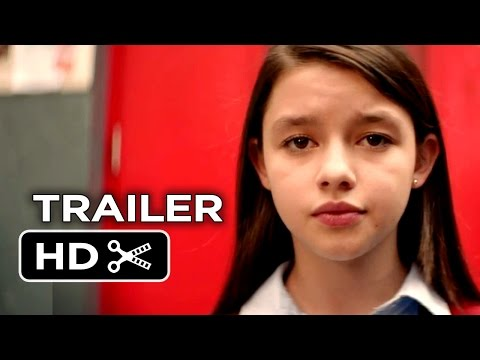 Before I Disappear   1 2014  Emmy Rossum, Paul Wesley Movie HD