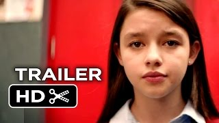 Before I Disappear Trailer 1 Emmy Rossum Paul Wesley Movie HD