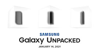 Samsung Galaxy S21 reveal event Livestream (CNET Watch Party)