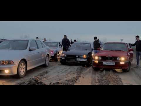 интим знакомства город нефтеюганск