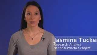 2015 U.S. Federal Budget: Social Insurance