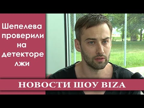 Новости Ярославля 76ru