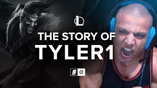 the-story-of-tyler1