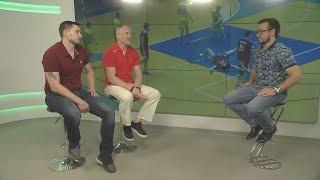 Спорт-на-Дону от 21 мая 2019