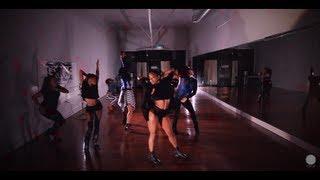 The Dream - IV Play Choreography | Daniel Kang