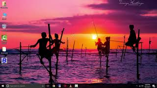 BUSY 17 Rel 5.1 Latest Version Crack With 100% Working PATCH UNIVERSAL 10/3/2017