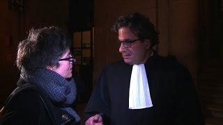 3 ans ferme et un acquitté pour la mort d'un supporter du PSG