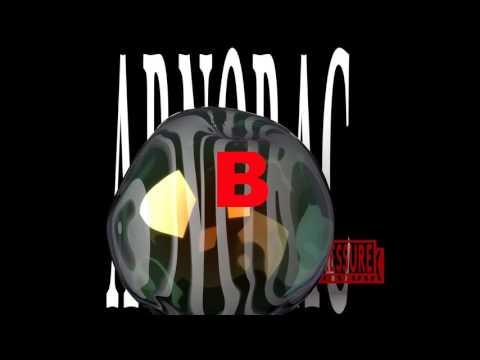 Villalobos & Einzelkind - Arnorac B Mp3