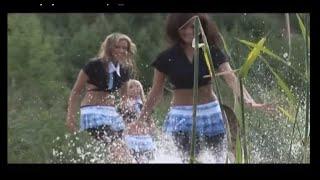 Focus - Nóżki (Official Video)
