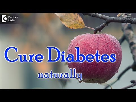 can-one-cure-diabetes-type-2-by-ayurveda?---dr.-mini-nair