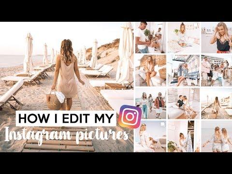 perfekte-instagram-bilder-bearbeiten-📸😍how-i-edit-my-instagram…- -coco