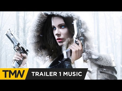 Underworld: Blood Wars - Trailer Music | Colossal Trailer Music - Icarus Lives