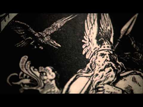 Falkenstein & Strydwolf  - Odin