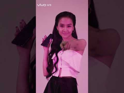 Download Shine With V11 | Nan Sandar Hla Htun