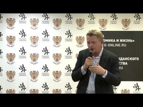 видео: Максим Кульков. Не надо проговаривать судье все свои аргументы!