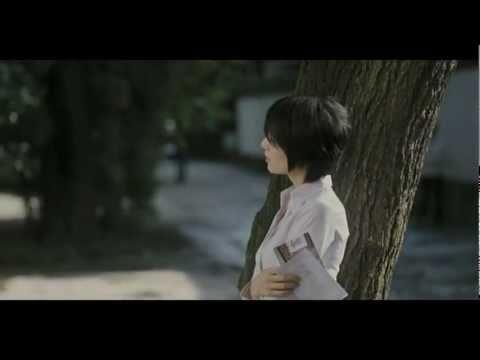 [Fanmade] Nụ Cừoi Trong Mắt Em -Trần Anh Tuấn  ( Edit : Kai nguyen)
