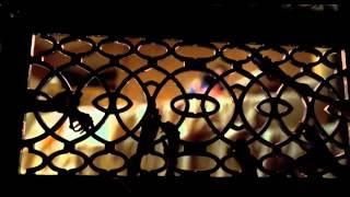 Не Бойся Темноты Русский трейлер 2011 HD  HD 720p  Трейлер на русском501