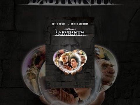Labyrinth Mp3