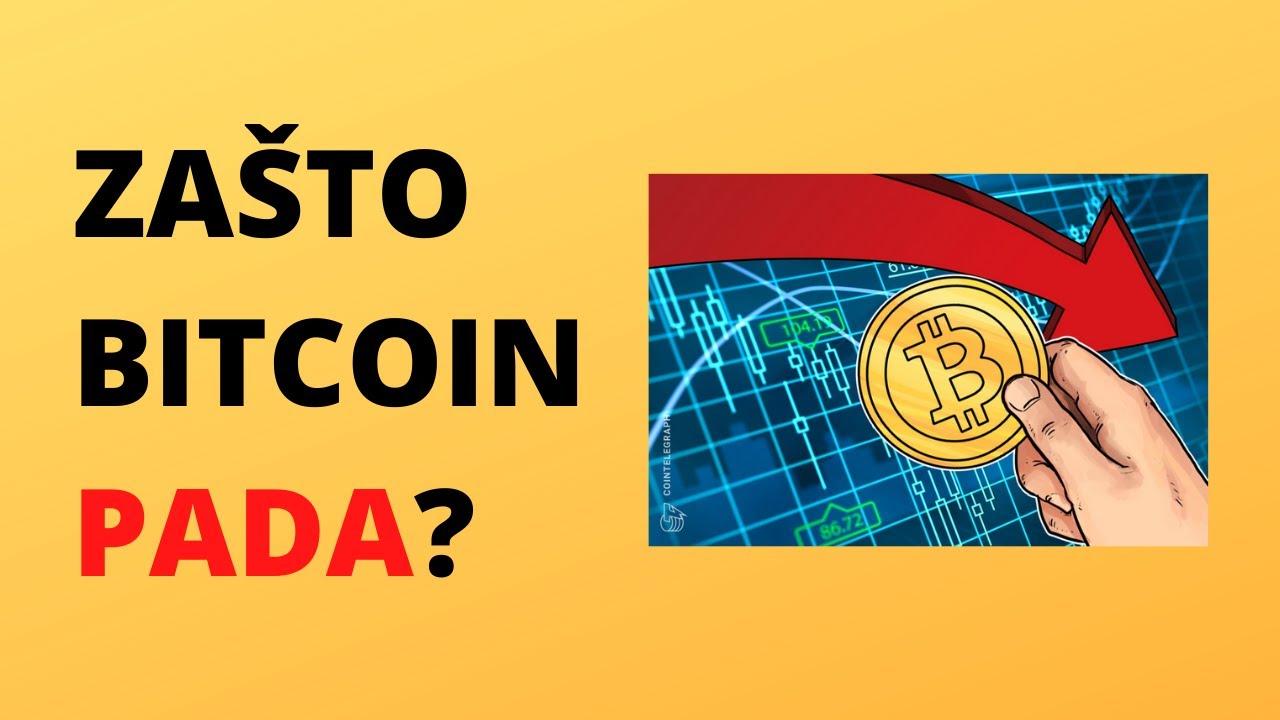 """Coinbase registracija. """"Bitcoin"""" oficialios svetainės registracija"""
