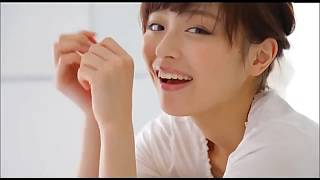 Rio Uchida 内田 理央 - Cute グラビアアイドル 内田理央 検索動画 7