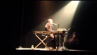 Miguel Wiels - Radio Wiels