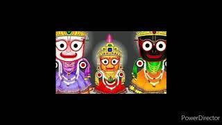 Anatha ra natha he jagannatha // new best odia bhajan.. Jai jagannath