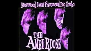 Amberdose - Slide