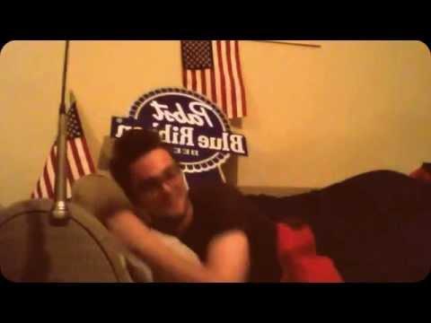 Interview with 2013 Curbie Award Nominee, Zach Dyke