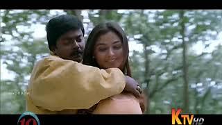Kannodu Kannodu Vanda Kadhal/Simran/Kanave Kalaiyathe 1080p HD