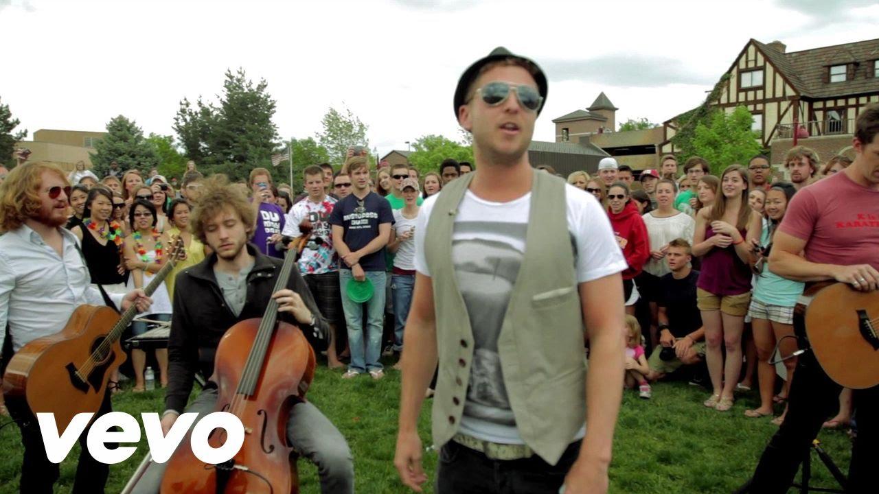 Download OneRepublic - Vevo GO Shows: Secrets