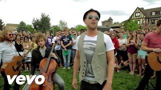 Download lagu OneRepublic Vevo GO Shows Secrets MP3