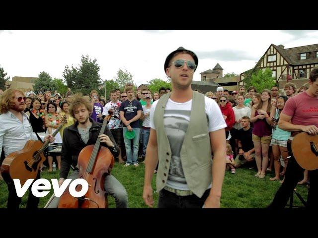 OneRepublic - Vevo GO Shows: Secrets