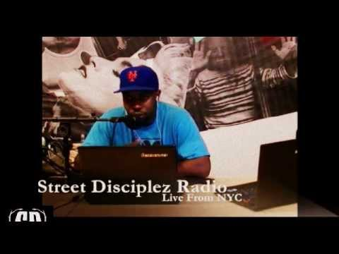 Young Trump clears up C Murder's my dad comment, and Silkk saying he's an outcast