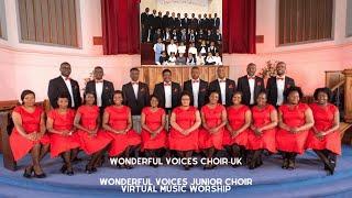 VIRTUAL MUSIC WORSHIP WONDERFU…