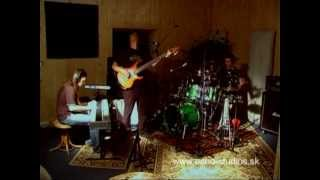 Morochovic Band - ELP Tarkus