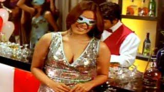 Bidhataar Je Haathe Lekha - Video Song | Bidhataar Lekha | Sonu Nigam | Priyanshu | Bengali