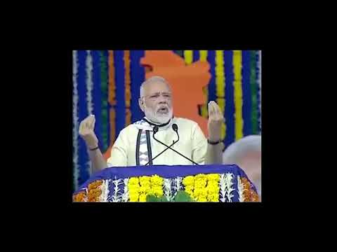 Meri Mar Ji ! Meri Marzi   Devang Patel   The Gambler 1995 Songs   Govinda