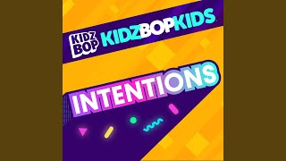 Play Intentions