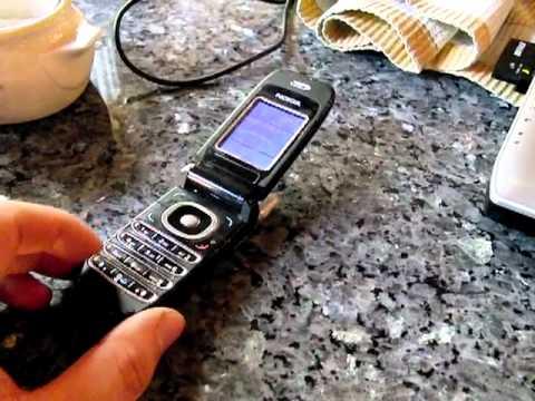 Продажа телефонов нокиа (майкрософт) на доске объявлений ☛ olx. Удобный и недорогой сотовый телефон nokia (microsoft), новый или б/у.