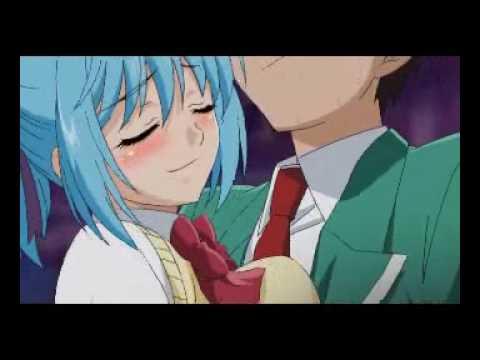 Anime Ecchi Hentai Succubus