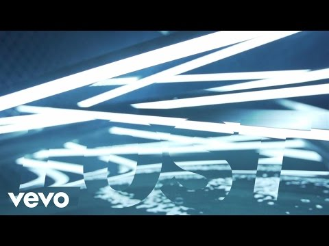 Rustie - Lost ft. Redinho
