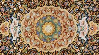 персидские ковры ручной работы(, 2016-11-07T10:20:41.000Z)