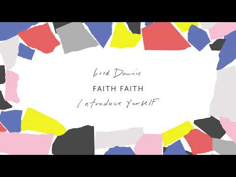 Faith Faith