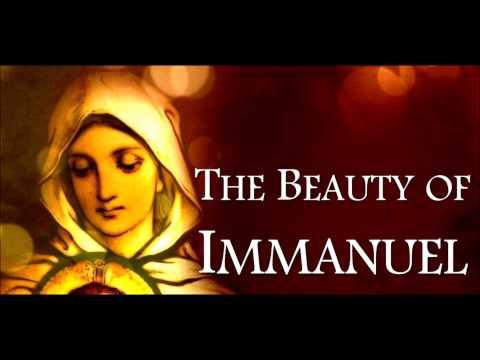 (2013)---kanyaka-mary-amme---malayalam-christian-song