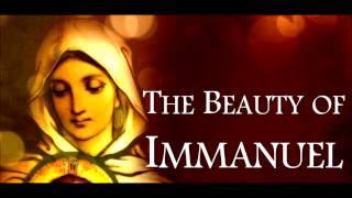 (2013) - Kanyaka Mary Amme - Malayalam Christian Song
