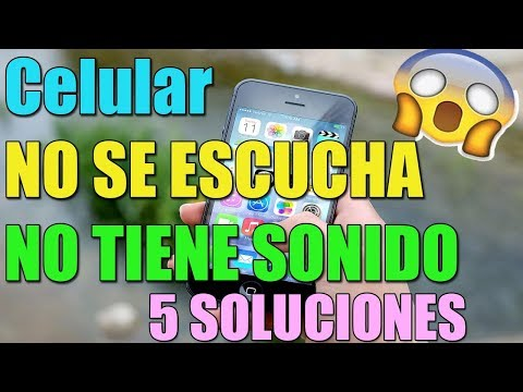 how-to-fix-android-phone-with-no-sound-i-5-solutions-2020