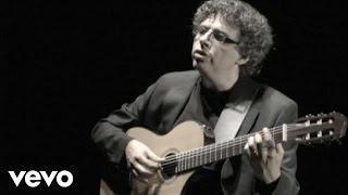 Pedro Guerra - Alma Mia