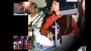 Introduction by Dr Trushit Vaishnav of Indian Classical Music classes